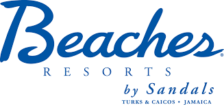 Sandals and Beaches