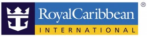 Royal Caribbean for traveling