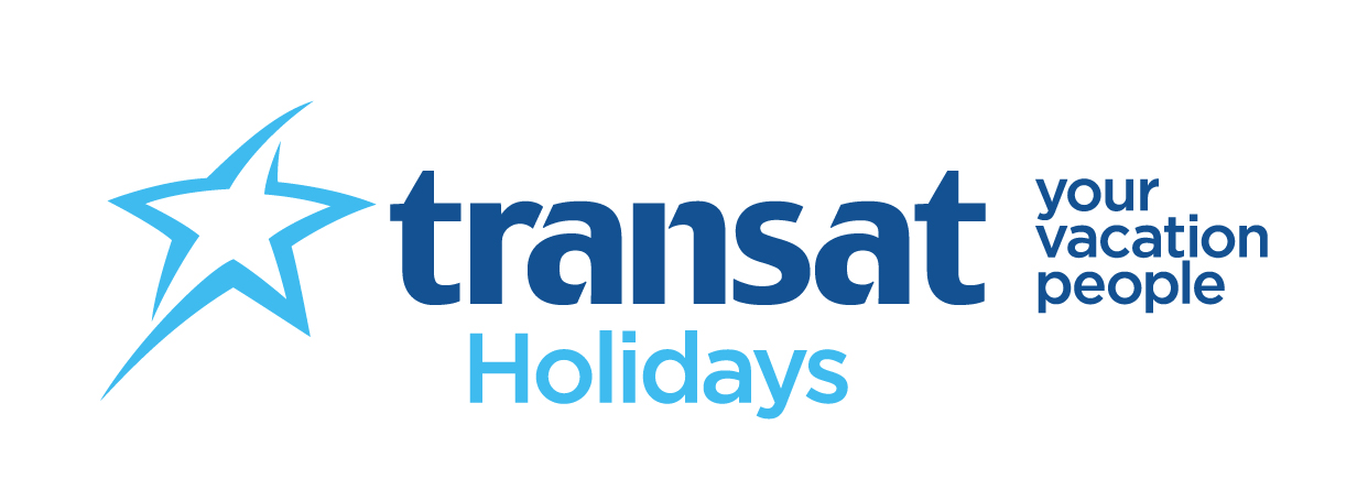 Transat_Holidays travel deals