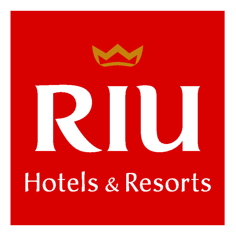 Exclusive Holiday Offers Riu Palace St Martin Yyz