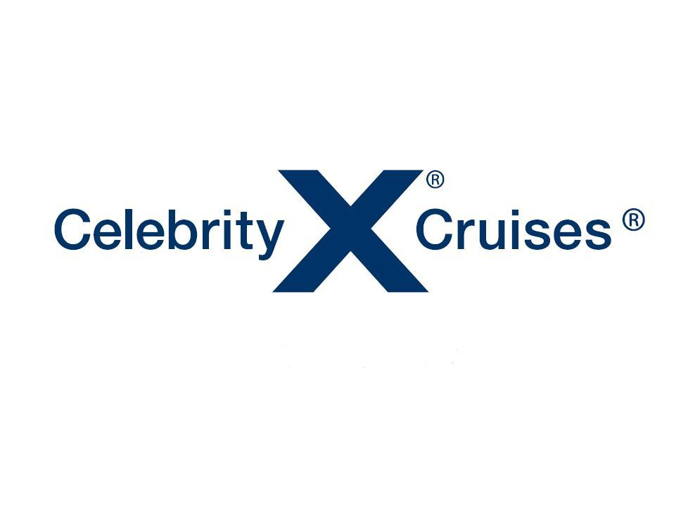 Exclusive Offer Celebrity Reflection Yyz Travel Group