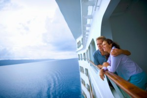 yyztravel cruise offer