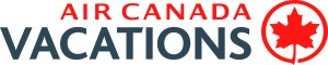 Book vacations and tours from Toronto
