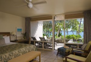 Special offer! U.S. Virgin Islands hotels