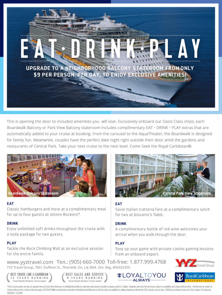 ads-eat_drink_play_new
