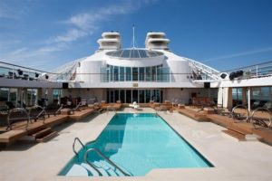 Best Asia Pacific Cruises