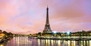 12-new-places-to-cruise-paris