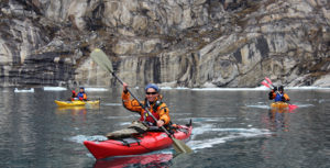 12-new-places-to-cruise-quark-baffin-kayaking