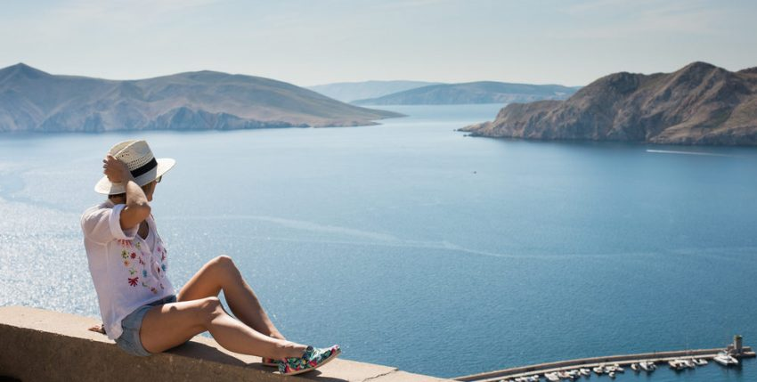 Why You Should Spend Money On Experiences Not Things