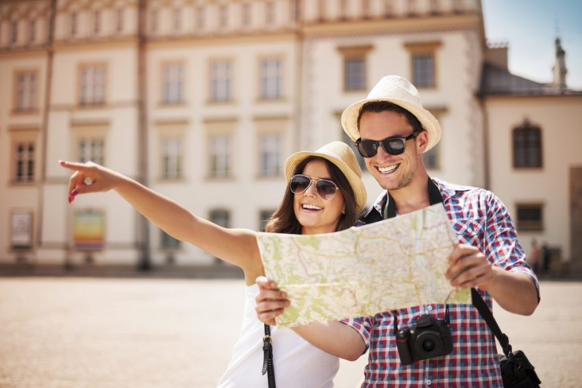 WHY IS SUSTAINABLE TOURISM SO IMPORTANT?