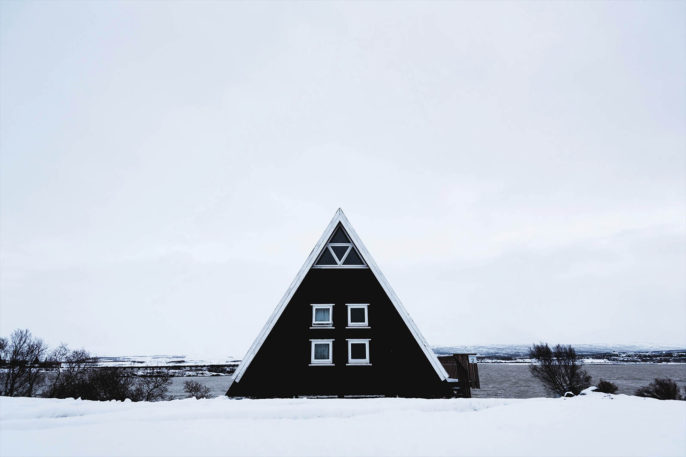 7 THINGS I WISH I KNEW BEFORE VISITING ICELAND