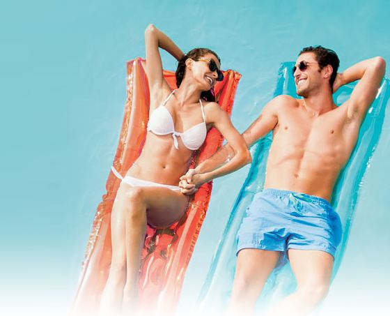 Florida Instant Savings! Save up to $200 per couple!