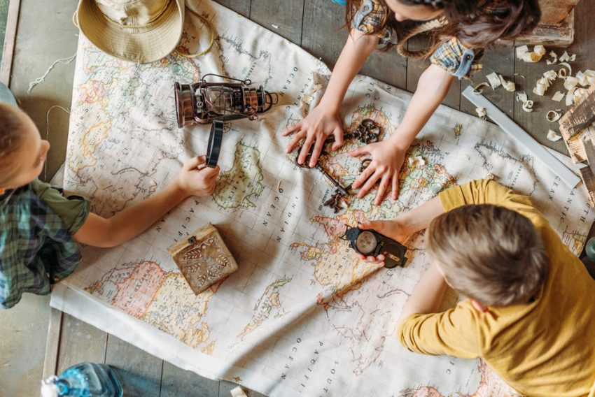 Reasons to Use A Travel Advisor in 2017. Why the Cheapness of Independent Travel is a Myth