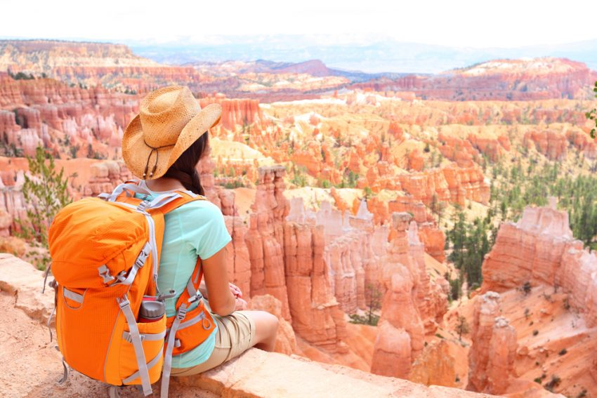 A Travel Advisor On When (And Why) You Should Buy Travel Insurance