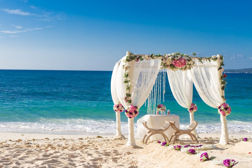 Mistakes Couples Make When Booking Their Honeymoon