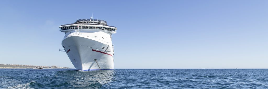 Reasons to Go on a Cruise Trip. Family experience.